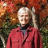 PatriciaWellingham-Jones