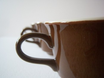 mochabrowncoffeemugs