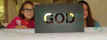 GOD pic