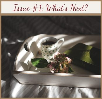 MCL_Issue1