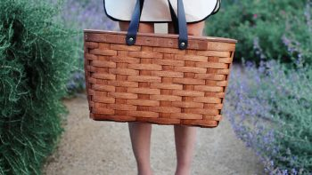 picnicbasket1