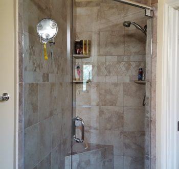 perfectbathroom