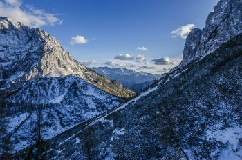 rocky-mountains-593156_1280