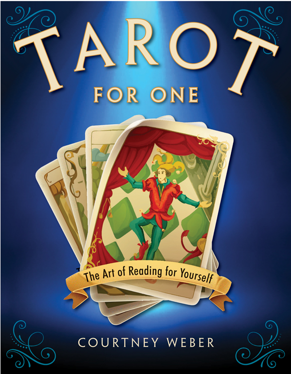 courtneyweber_tarotforone
