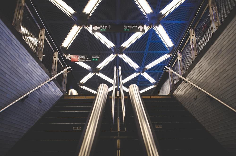 subwaystairs