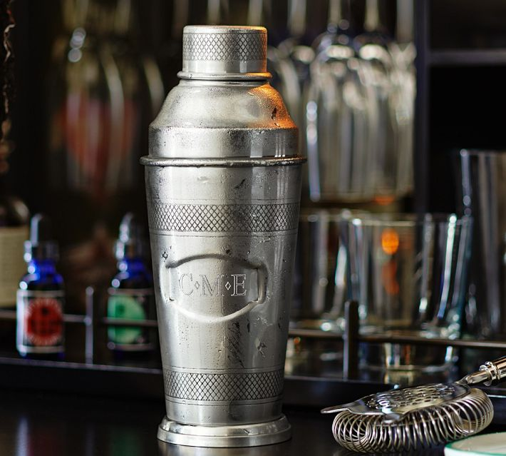 speakeasy_cocktailshaker