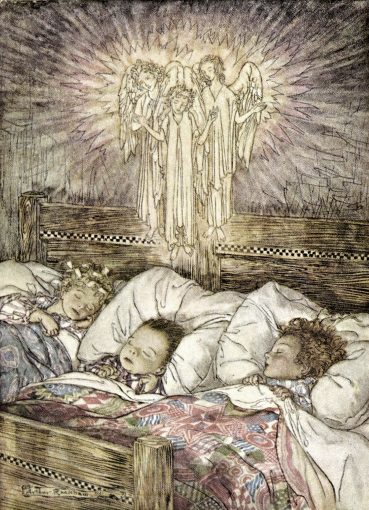 rackham_sleeping_children