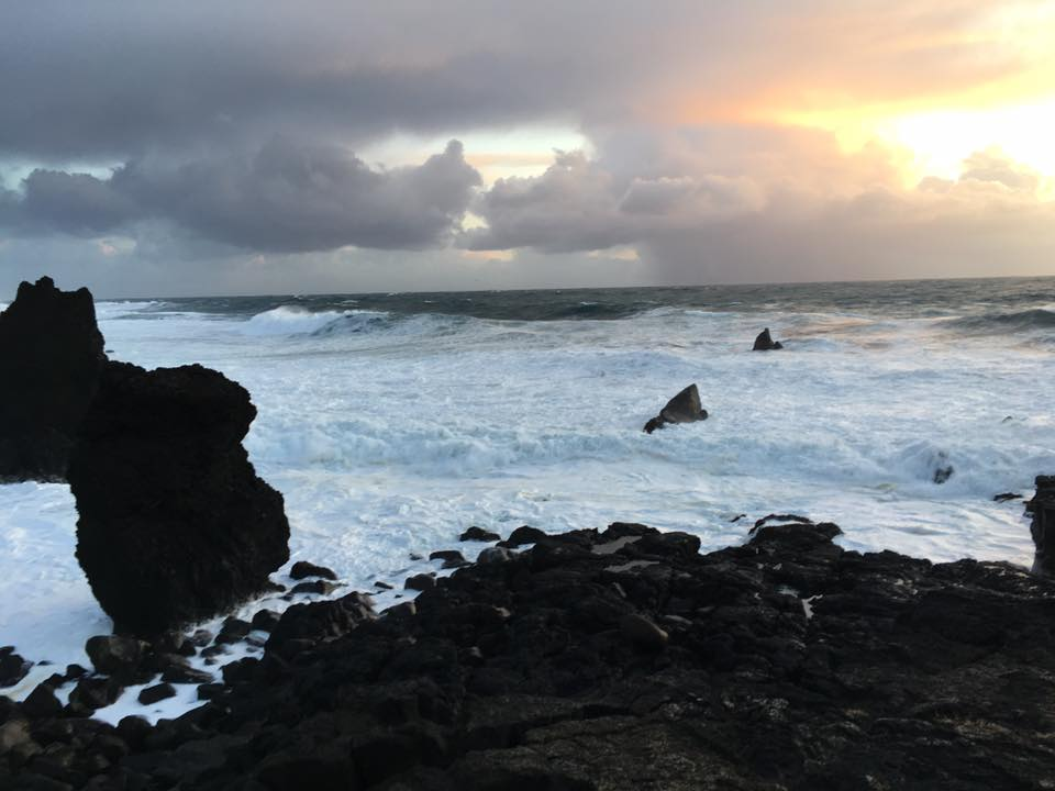 Surprised_01_Iceland