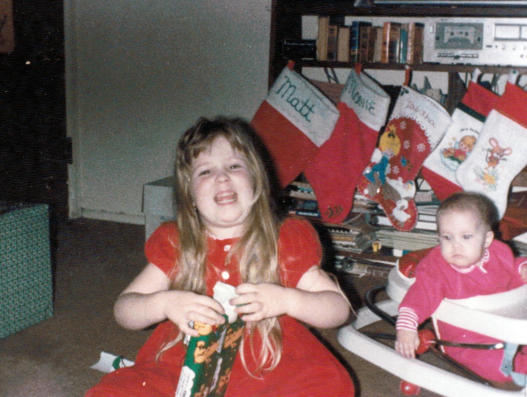 1986 Tabitha & Hannah02022015