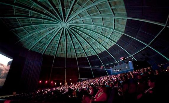 dometheater-01
